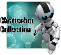 The Chatterbot Collection Banner 1