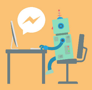 10 of the Most Innovative Chatbots on the Web