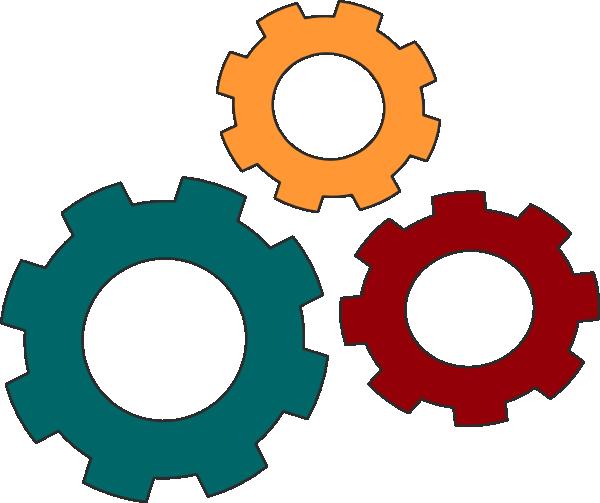 Bot Development Frameworks - Getting Started