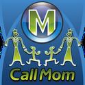 CallMom