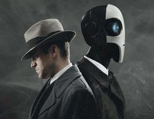 Automata (Series)
