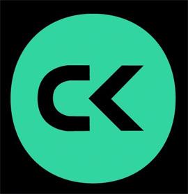 CyberKins
