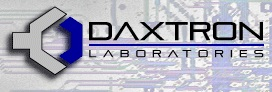 Daxtron Laboratories