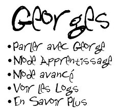 Georges [French]