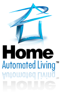 Home Automated Living and HAL