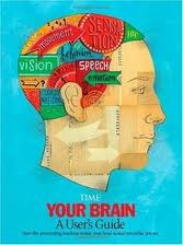 TIME Your Brain: A User's Guide