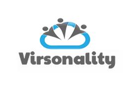 Virsonality