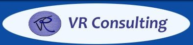 V.R. Consulting