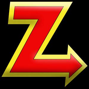 Zerfoly